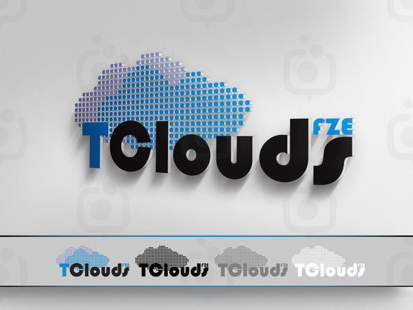 Tcloud 000001