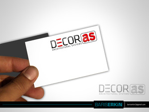 Decorass22