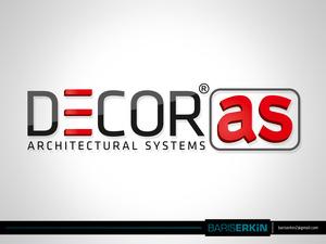 Decorass33