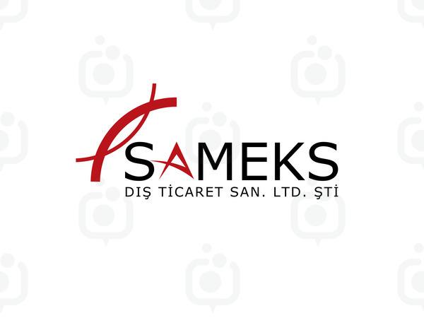 Sameks2