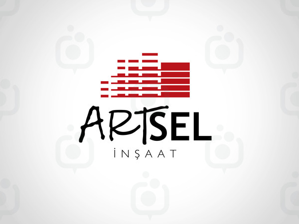 Artsel1