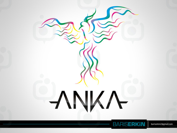 Ankk22