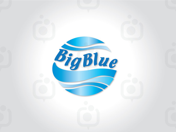 Bigblue 01