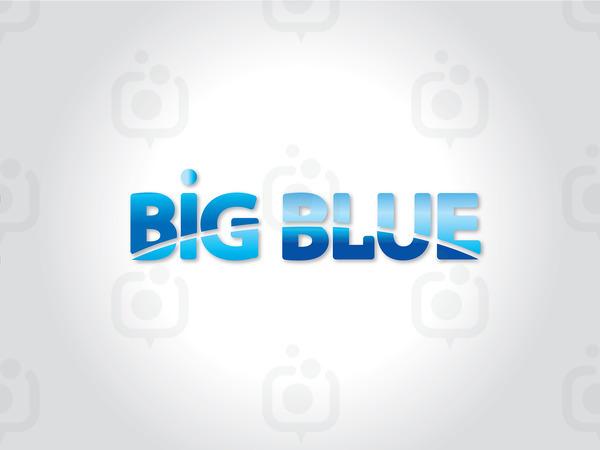 Bigblue 02