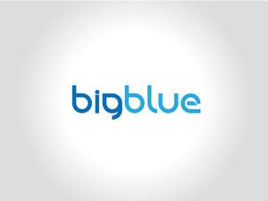 Bigblue 03