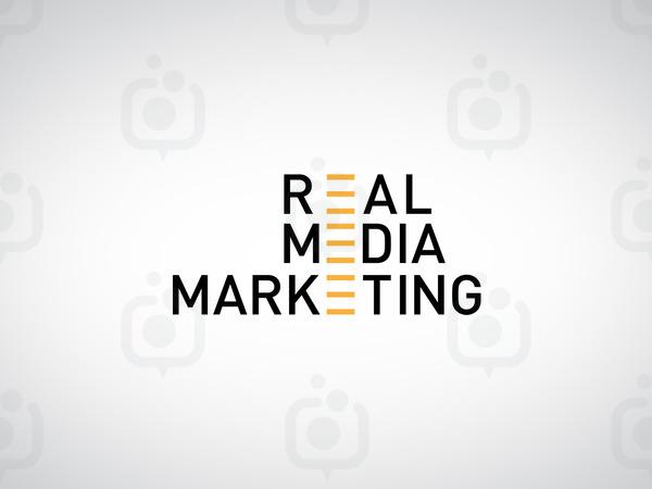 Real media marketing 01