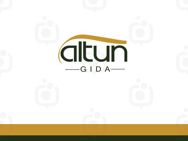 Altun3