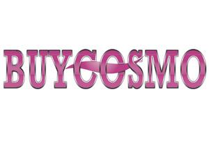 Buycosmo