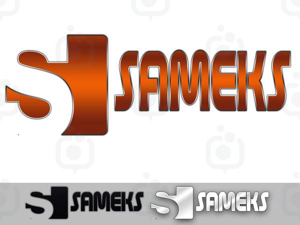 Sameks
