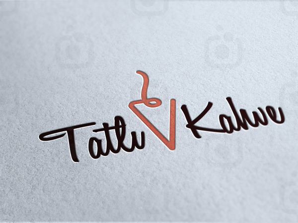 Tatlikahve 03