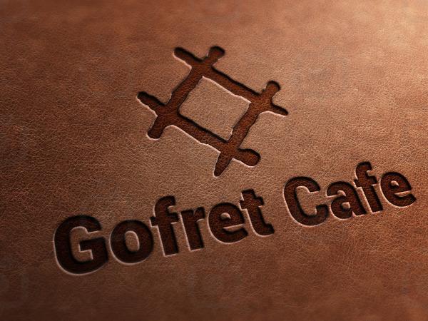 Gofretcafe 01b