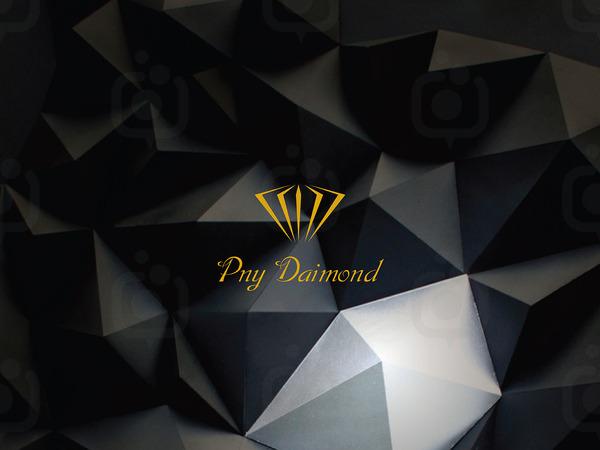 Pnydaimond