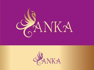 Anka11111