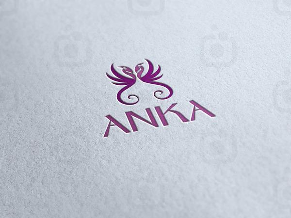 Anka6