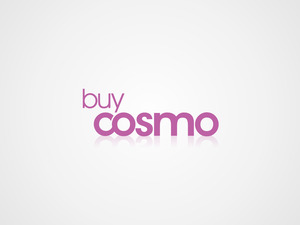 Buy cosmo.cdr01