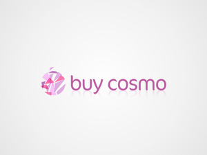 Buy cosmo.cdr02