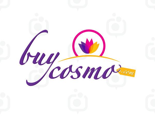 Buycosmo3