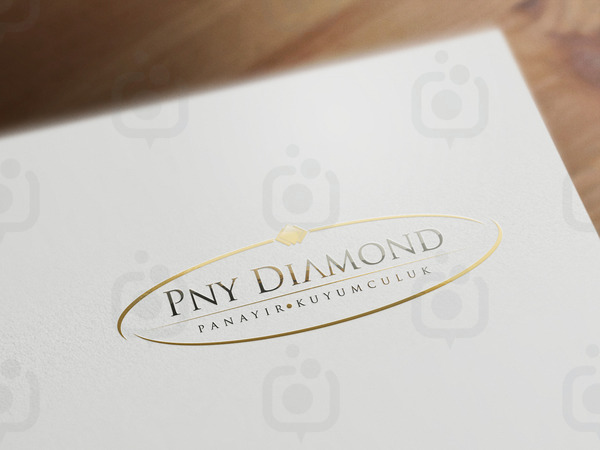Pny diamond 2