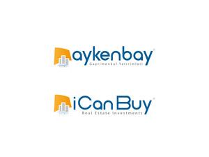 Aykenbaylogo