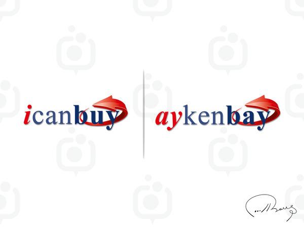 Icanbuy1