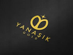 Yanasikk