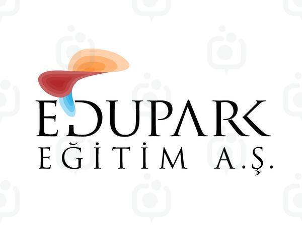 Edupark logo01