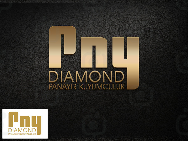 Pny 02