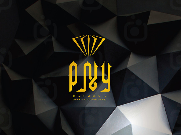 Pny 01