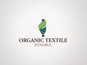 Organictextile