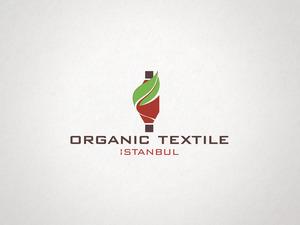 Organictextile3