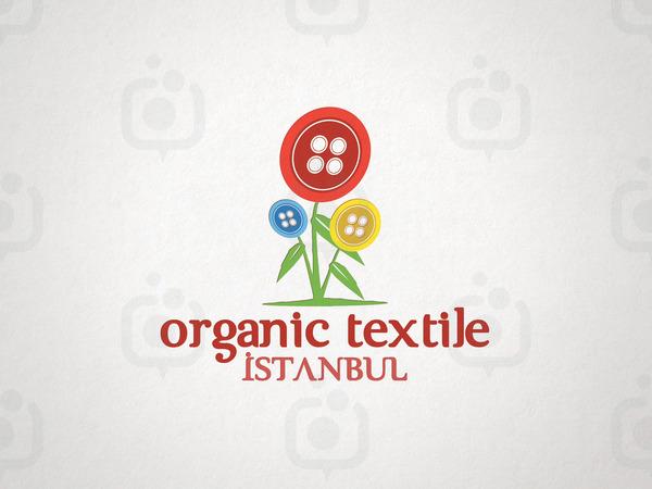 Organictextile2