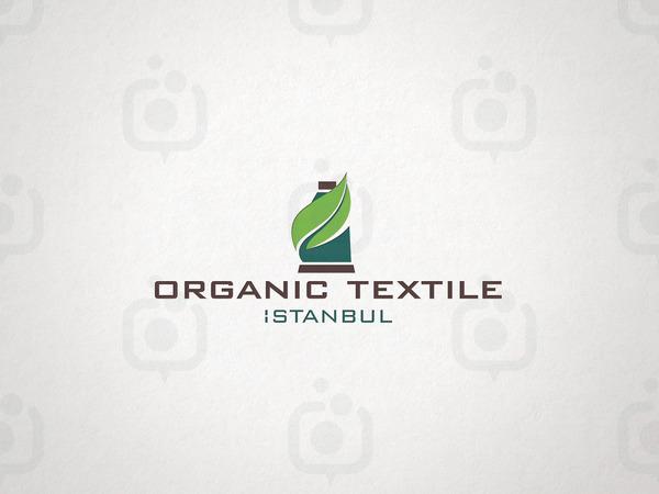 Organictextile4