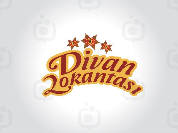 Divan2 01