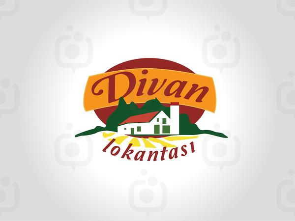 Divan3 01