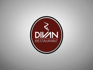 Proje#19690 - Restaurant / Bar / Cafe Seçim garantili logo  #22