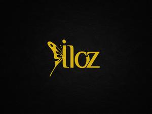 Iloz3
