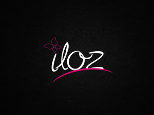 Iloz4