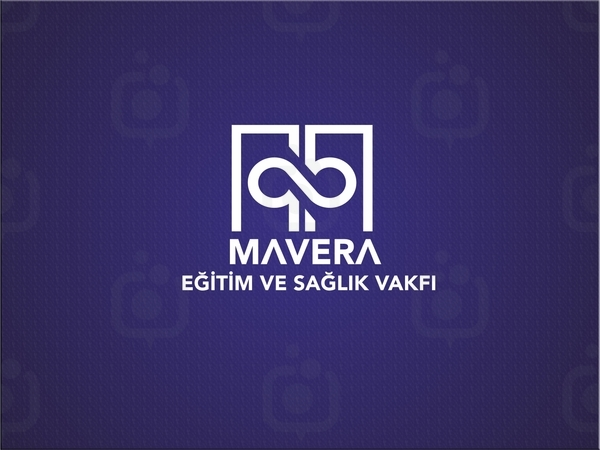 Mavera5