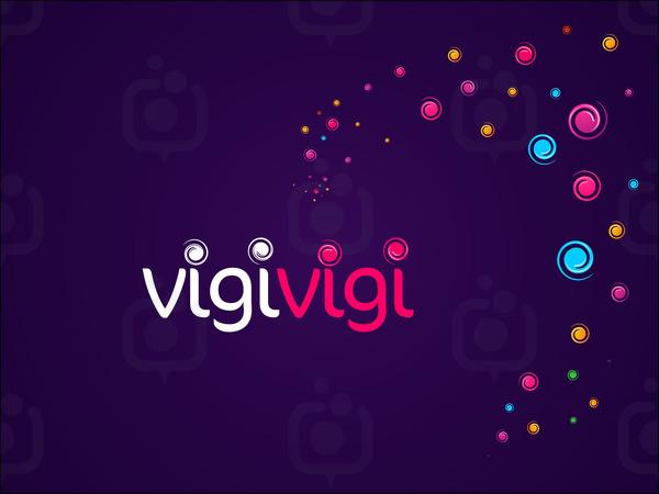 Vigivigi.cdr04