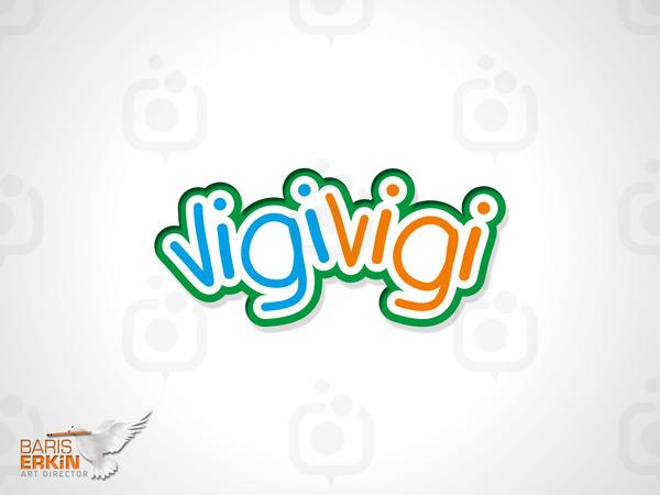 Vigi1