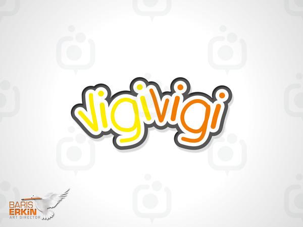 Vigi2