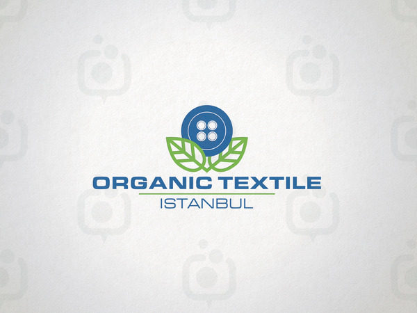 Organic textile5