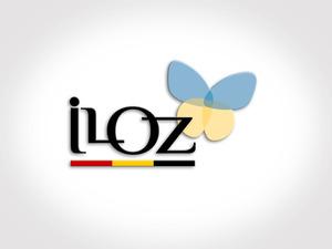 Iloz 2