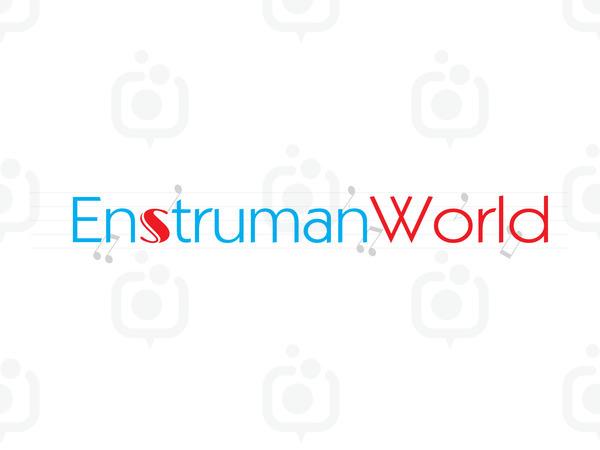 Enstrumanworld 6
