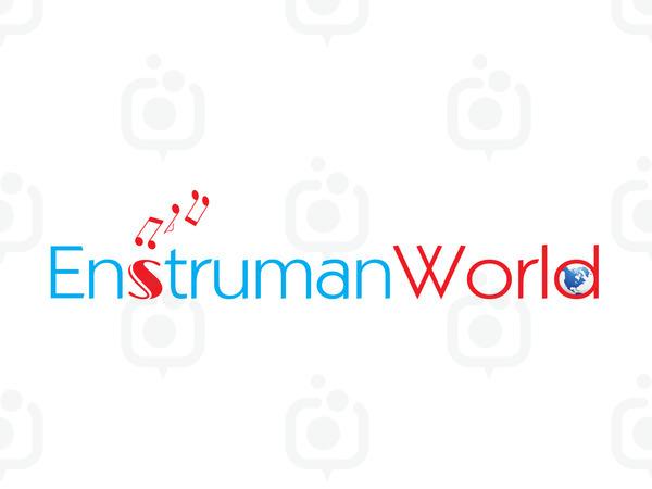 Enstrumanworld 7