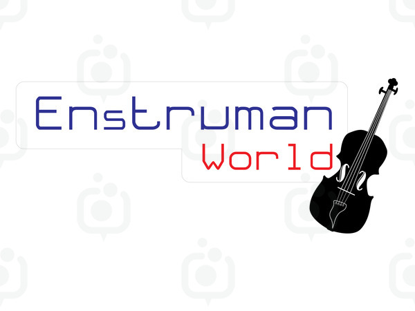 Enstrumanworld 8