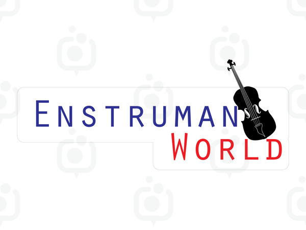 Enstrumanworld 9