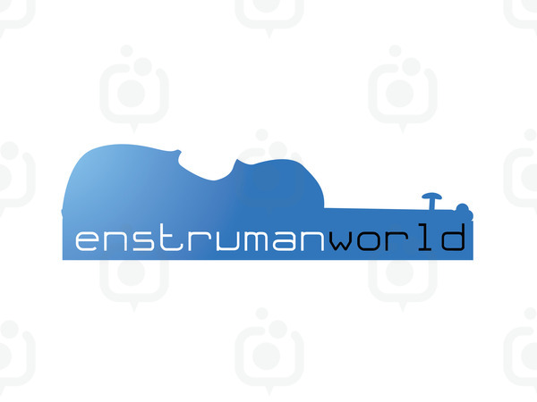 Enstrumanworld 10