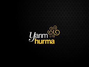 Yarim hurma.cdr02