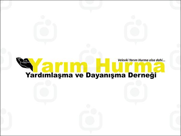Yar m hurma1
